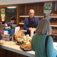 This Roscommon deli-owner spent €1,000 of his own money to install a clean water system