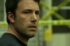 VIDEO: Your weekend movies... Gone Girl