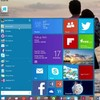 Microsoft decides to skip 9 and instead unveils Windows 10