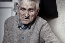 One in five older Irish people live in deprivation
