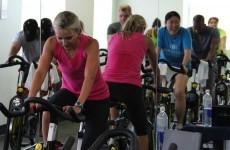 8 ways I trick myself into going to the gym