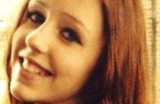 Murder inquiry launched after body found in search for missing teen Alice Gross