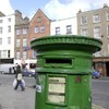 Poll: How do you feel about postcodes?