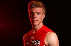 Tommy Walsh confirms he is leaving Sydney Swans and returning home