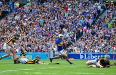 Power ranking the 10 best hurling games of the summer - do you agree?