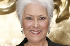 Actress Lynda Bellingham dies aged 66