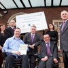 Disability groups demand an end to 'draconian' cuts