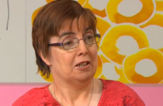 MS sufferer and right-to-die campaigner: 'If I was an animal...I'd be put to sleep'