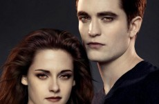 Twilight to return... in new series of short films on Facebook