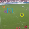 Analysis: Jackman's Grenoble bringing French flair back to the Top 14