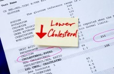 A new drug could help families fight bad cholesterol