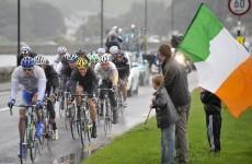 Cad a dúirt sé? Our guide to the Tour de France <em>as Gaeilge</em>