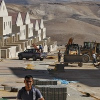 Israel to press ahead with 2,600 settler homes in Jerusalem