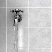 I rent my home, who pays for my water?