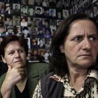 Dutch state found responsible for three Srebrenica deaths