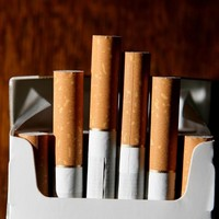 Poll: Is the State right to crack down on smoking?