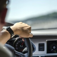 Drivers should be able to pay a double fine to avoid court appearance