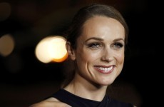 Irish actress Kerry Condon lands role in Better Call Saul