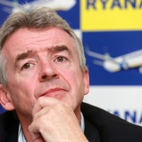 Ryanair ordered to pay Germany back €500,000, but everything else is grand