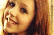 'Completely devastated': Parents of murdered Alice Gross ask for privacy to grieve