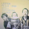VIDEO: Lester Ryan was giving All-Ireland winning speeches 'as Gaeilge' as a 10-year-old