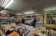 14 independent Irish record shops you need to visit before you die