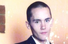 Concern for man with medical condition missing in Wexford