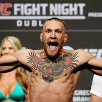 We'll Leave It There So: Seanie's out, McGregor might have a new opponent and the rest of the day's sport