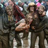 STIs, dehydration and stomach upsets: Top health dangers for Oxegen