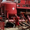 Everything you ever needed to know about fracking