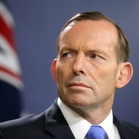 Australia is joining the fight against Islamic State in Iraq
