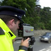 MEPs to vote on punishment for overseas driving offences