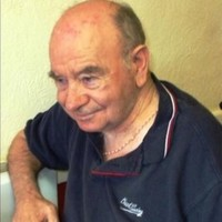 """Galway community saves """"Our Sean"""" from lonely burial in England"""