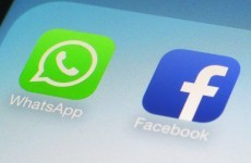 Facebook's takeover of Whatsapp has been approved - what does that mean for you?
