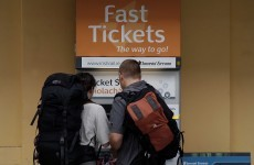 No more strikes*: Unions at Irish Rail vote to accept pay deal