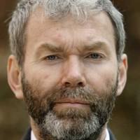 A Garda whistleblower is backing MEP's legal battle with Phil Hogan