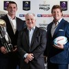 'There is a worry that Thomond Park isn't a hard place to go to and win now'