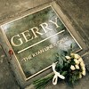 """""""The Ryan Line is open"""": RTÉ unveils bronze tribute to Gerry Ryan"""