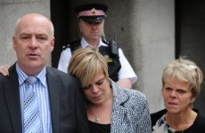 Milly Dowler family to sue over phone hacking as investigation widens