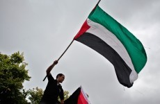 Sweden to recognise a new Palestinian state