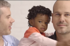 Cheerios releases beautiful and heartwarming 'gay dad' ad