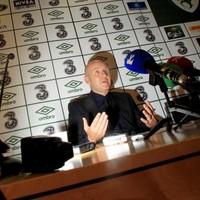 Doolin names squad, as Ireland prepare for under-19 UEFA Championship finals