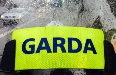 Young man killed in Co Cork road crash