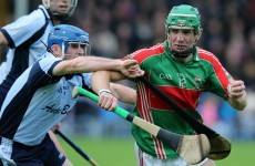 Tipp champions survive Toomevara scare and the rest of today's club hurling action