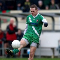 Sarsfields impress to set up final clash with champions Moorefield