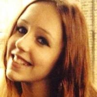 Body found in search for Alice Gross murder suspect