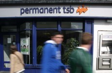 Permanent TSB hit by 'short-term' technical glitch