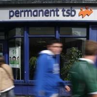 Permanent TSB hit by 'short-term' technical glitch
