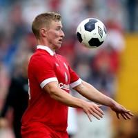 Sligo trounce UCD to move them closer to the drop