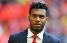 Sturridge will be fit to face QPR as Rodgers dissects important win